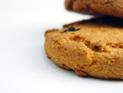 Cookies © Flickr/ visualpanic