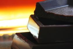 Gold oder Schokolade? © Flickr/ lepiaf.geo