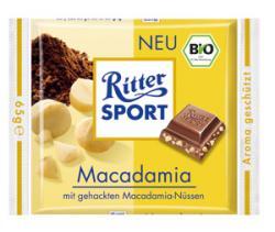 ritter1_09_65g_bio_macadamia
