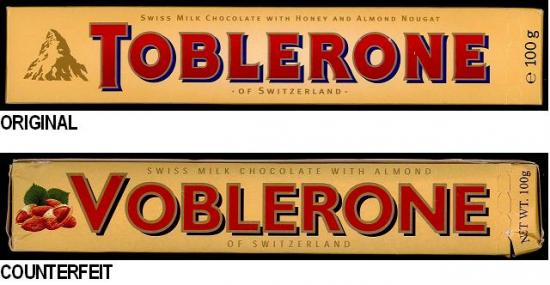 vergleich_toblerone-faelschung