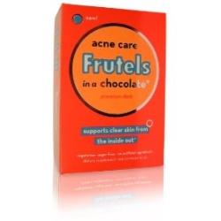 Frutels