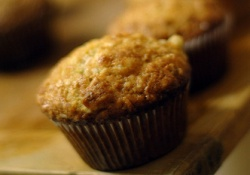 Leckere Muffins © Flickr/ Evil Erin
