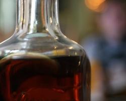 Rum für den Lumumba © Flickr/ jenny downing