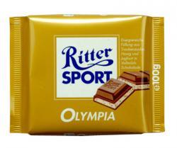 olympia_schokolade