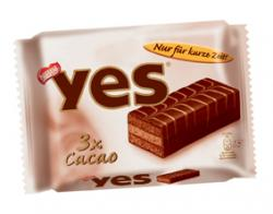 yes_cacao