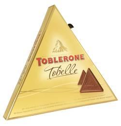 Tobelle Toblerone