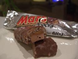 Mars cc by Flickr/ avlxyz