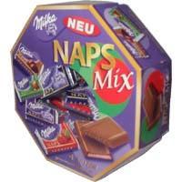 milka-naps1