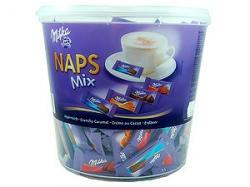 milka-naps2