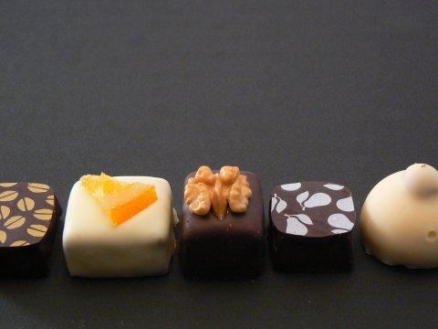 Studie Schokolade Alter cc by piqs ehsesdesign