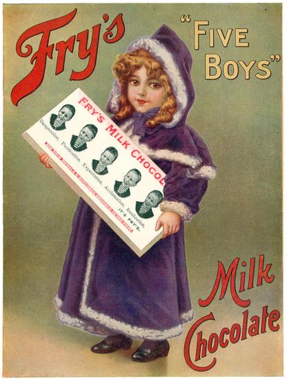 milkchoc