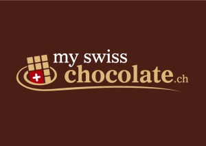 my_swiss_chocolate-final-logo