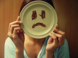 sad-face-by-flickr-helgasms