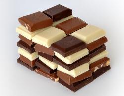schokolade-by-wiki-aka
