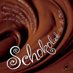 schokolade-fur-die-ohren-by-openpr