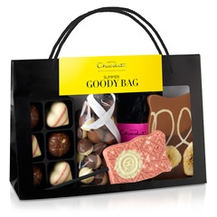 summer-goody-bag-by-hotelchocolat