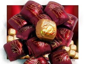 schokolade-by-flickr-deusxflorida