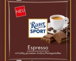 © Ritter Sport