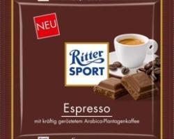 ritter-sport-espresso-c2a9-ritter-sport