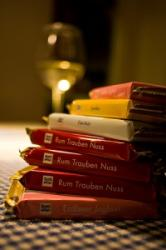 ritter-sport-schokolade-by-flickr-cosmo-flash