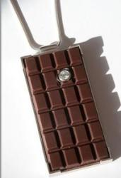 schoko-schmuck-by-retail-choco