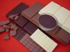 schokolade-by-wiki-chocolat-frey-ag