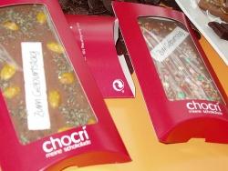 chocri-schokolade-by-flickr-nhitze