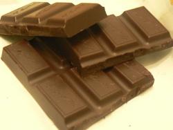 schokolade-by-wiki-stu-spivack