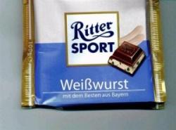 ritter-sport-weiswurst-by-ritter-sport