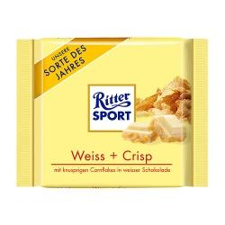 ritter-sport-schokolade-by-flickr