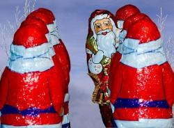 weihnachtsmanner-by-piqs-knipsermann
