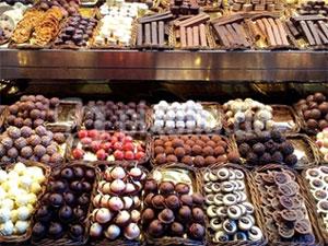 schokolade_mythen