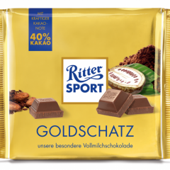 250g_Goldschatz